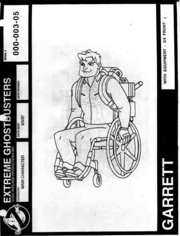 File:Egb production sketch - garrett front.jpg