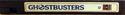 GB1VHS1987Sc05