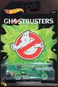 GhostCorpsPreviewOfPowerRocketByHotWheels