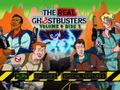 Thumbnail for version as of 05:06, September 18, 2013