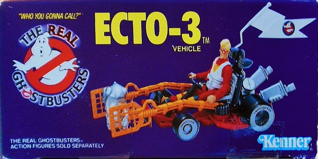 File:AmericaEcto3Sc05.png