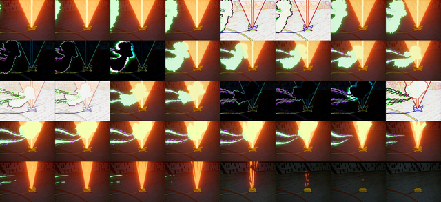 File:GhostTrapinSonicYouthepisodeCollagecopy.png