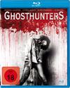 Ghosthunters2016FilmBluRayCoverSc01