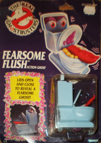 File:UKFearsomeFlush01.png