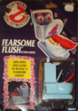 UKFearsomeFlush01