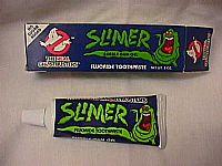 File:SlimerToothpaste3.png