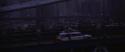 GB1film1999chapter20sc032