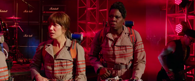 File:GhostbustersInternationalTrailer1Sc40.png