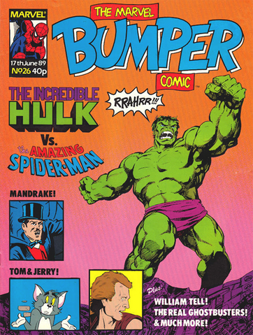 File:MarvelBumper26cover.png