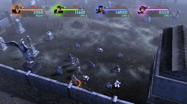 File:Level06CollectablesGBSOSsc01.png