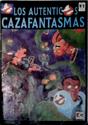 LosAutenticosCazafantasmas08