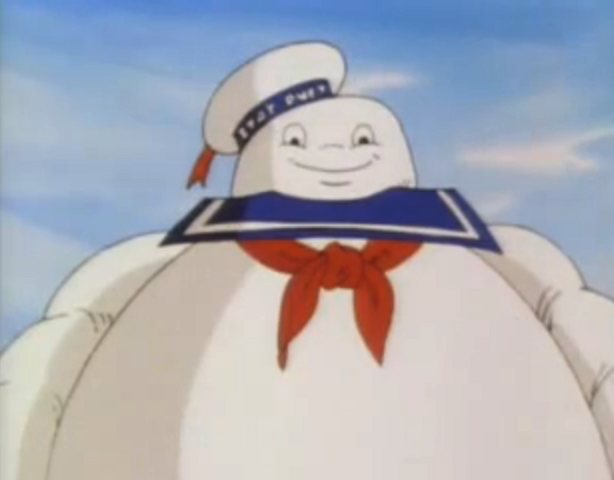 File:Staypuft05.png