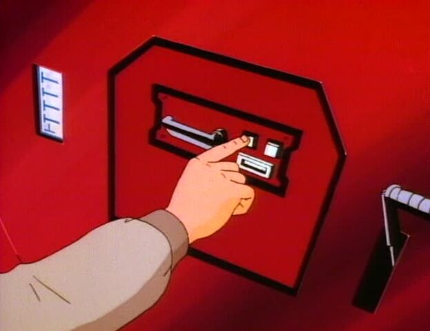 File:ContainmentUnitAnimated08.jpg