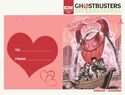 GhostbustersInternationalIssue2VariantSolicit