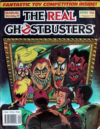 File:Marvel153cover.png
