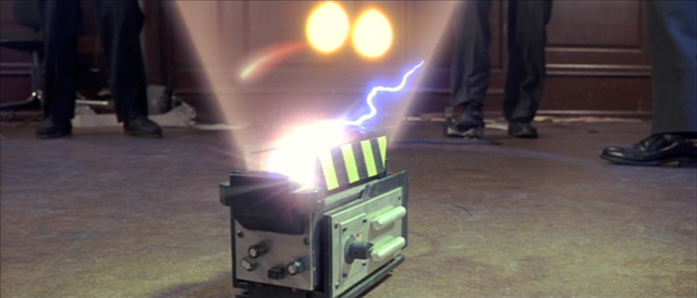 File:GB2film1999chapter12sc064.png