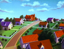 MrsRogershouse02