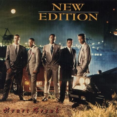 File:NewEditionbio.jpg
