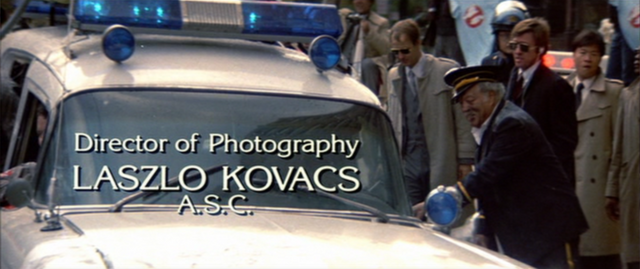 File:GB1film2005chapter28sc013.png