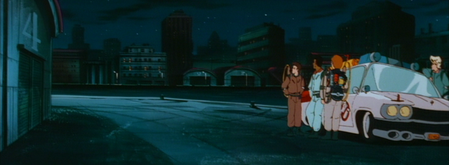 File:Ecto1inVenkmansGhostRepellersepisodeCollage3.png