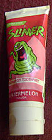 File:SlimertoothpasteWatermelon.png