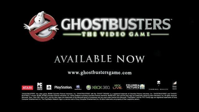 File:Gbvg trailer 2009-06-01 image28.jpg