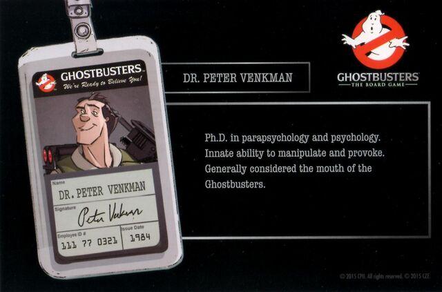File:PeterVenkmanTheBoardGame02.jpg