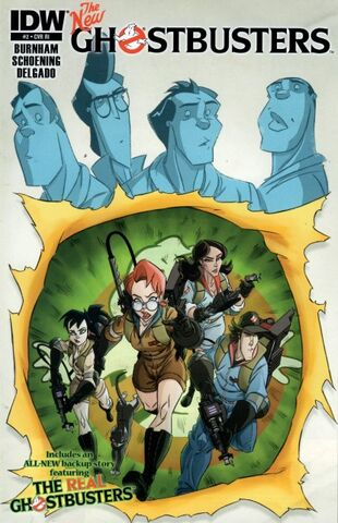 File:GhostbustersOngoingVolume2Issue2CoverRI.jpg