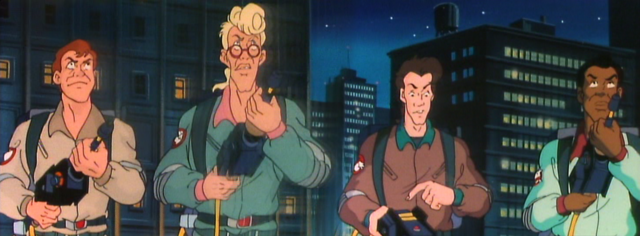 File:GhostbustersinCaptainSteelSavestheDayepisodeCollage2.png