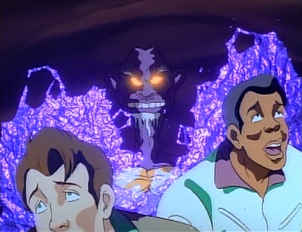 File:GhostworldEpisode10.jpg