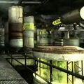 Thumbnail for version as of 07:51, September 13, 2011