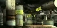 Slime Laboratories
