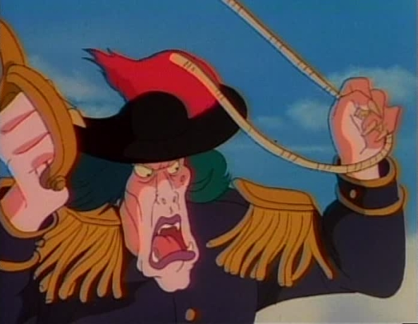 File:PirateGhosts02.jpg