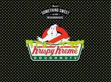 KrispyKremeGhostbustersPromotion01