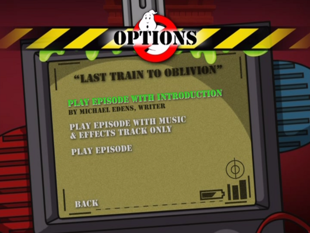 File:TheRealGhostbustersBoxsetVol2disc4episode055.png