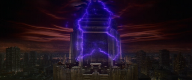 File:GB1film1999chapter25sc021.png
