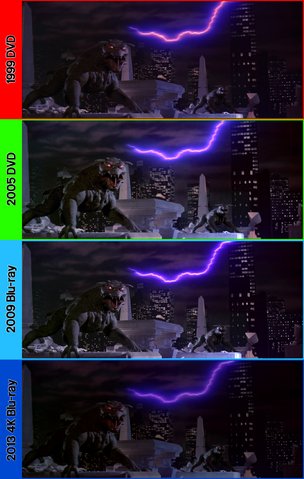 File:Gb1comparing4versionssc45.png