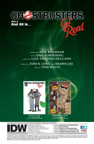 File:GhostbustersGetRealIssue4Credits.jpg