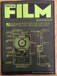 File:TotalFilmIssue248SubscribersCover.jpg