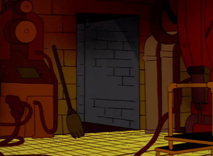 File:FirehouseAnimatedEGBBasement06.jpg