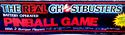 RGBPinballGameByIdealIncSc02