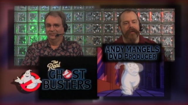 File:TheRealGhostbustersBoxsetVol1disc3episode020Comsc01.png