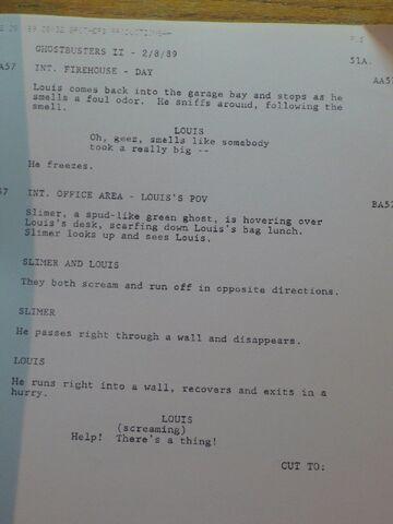 File:GB2 Script 1988-09-29 img09.jpg