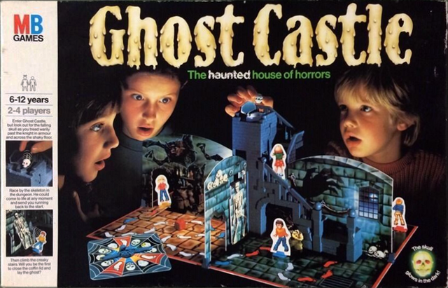 File:GhostCastlebyMiltonBradleysc01.png