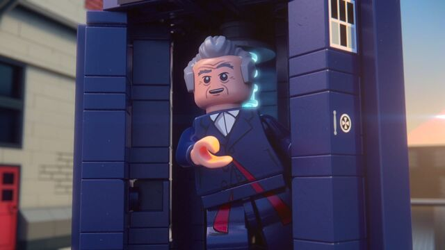 File:Lego Dimensions Doctors Trailer07.jpg