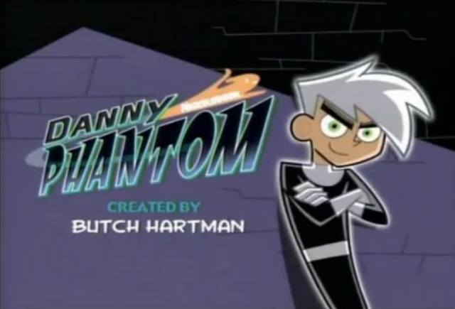 File:DannyPhantomintro.png
