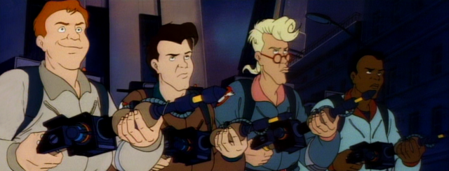 File:GhostbustersinIntro1Collage.png