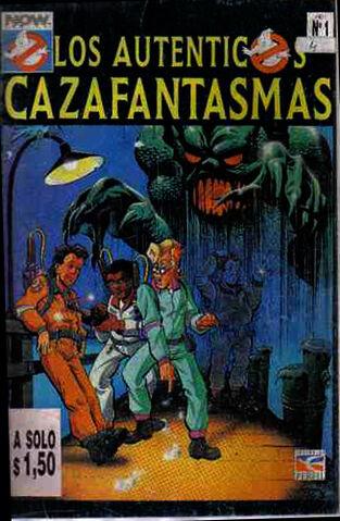 File:LosAutenticosCazafantasmas01.jpg