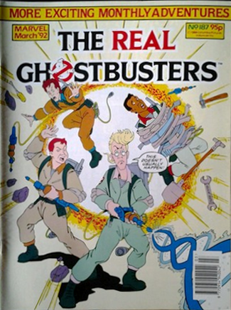 File:Marvel187cover.png
