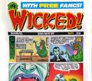 It's Wicked! (comic series)